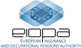 EIOPA publie les résultats des analyses sur les modèles internes