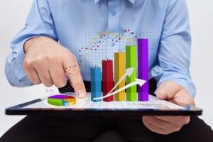 Formation Argus de l'Assurance: Comment organiser la fonction actuarielle