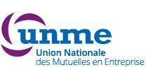 Actuelia et Sigma Partners, en partenariat avec l'UNME, organisent le jeudi 19 mars 2014 une confére