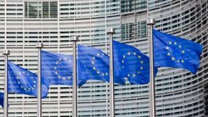 Solvabilité II: les assureurs tirent parti du décalage de l'entrée en vigueur