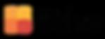 Ethe Logo 1.png