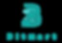 bitmart-exchange-crypto-nijnas-news.png