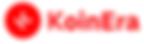 teamz-global-partners_koinEra.png