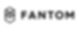 fantom-logo-820x312.png
