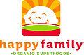 Happyfamilyfood.jpg