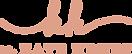 KH-Logo-Horizontal-Pink.png