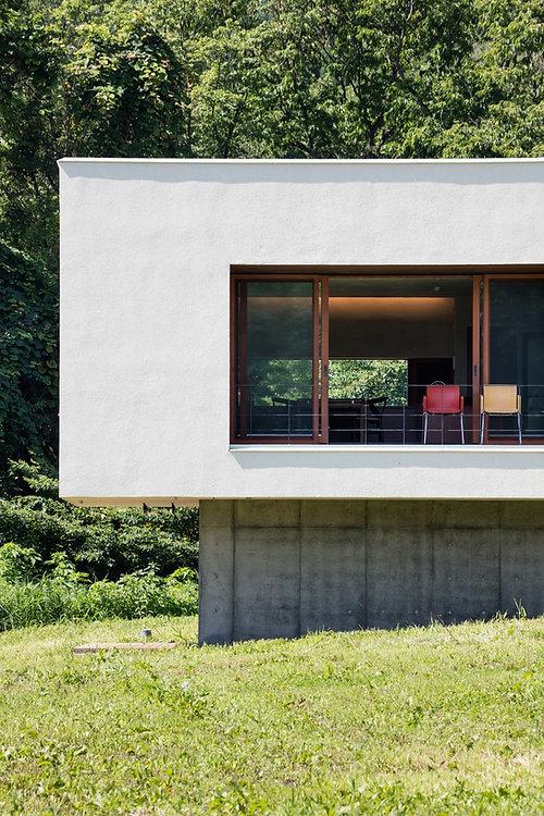 house_in_kurohime_28.jpg