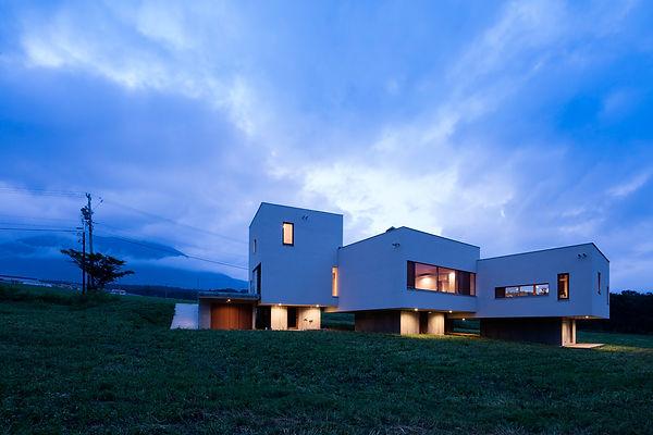 house_in_kurohime_64.jpg