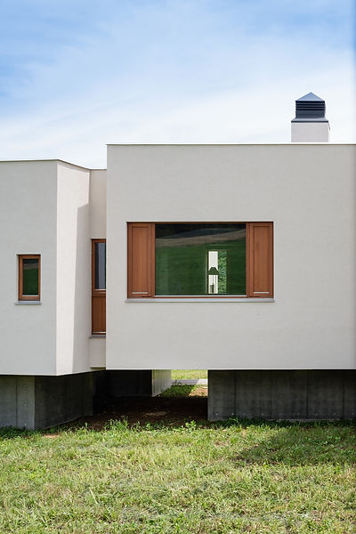 house_in_kurohime_27.jpg