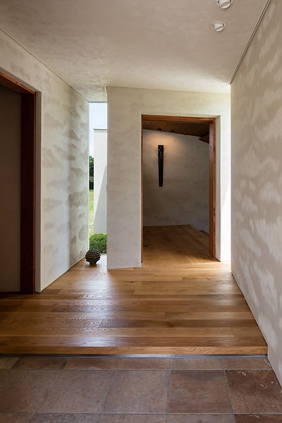 house_in_kurohime_37.jpg