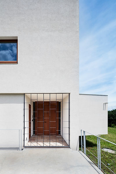 house_in_kurohime_34.jpg