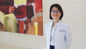 Breaking the Barrier Between Ward and Community: Nurse Fong Po Kei
