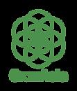 GA Green-01.png