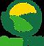 grow png master logo.png
