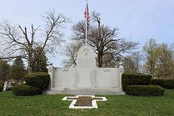 grave veteran