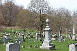 grave 3 closer