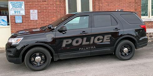 Police black car.jpg