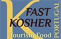 logo Fast Kosher.jpg