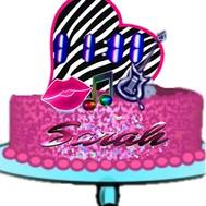 Happy birthday to Yoursz Truly