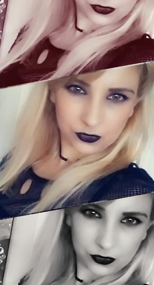 Snapchat-188017911.jpg