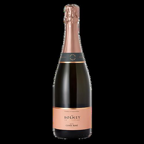 Bolney Estate Cuvée Rosé 2018