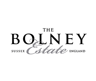 Bolney Estate .png