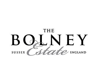 Bolney Estate .png