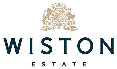 wiston estate.jpg