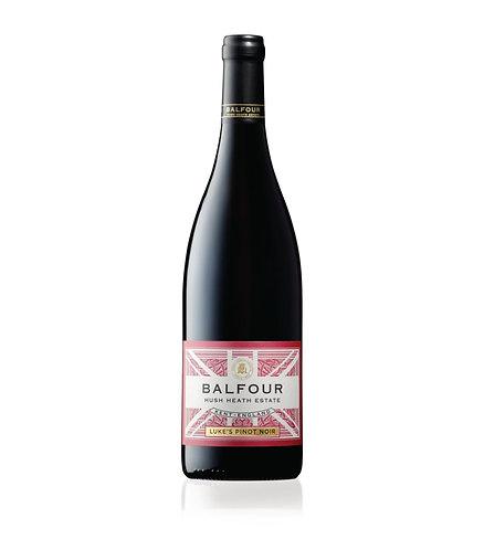 Balfour Luke's Pinot Noir 2018