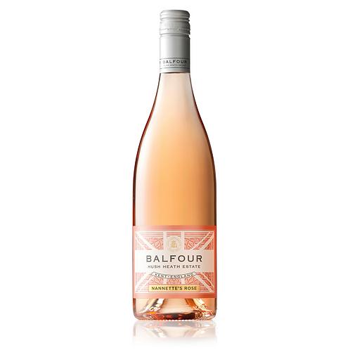 Balfour Nannette's Rosé 2019