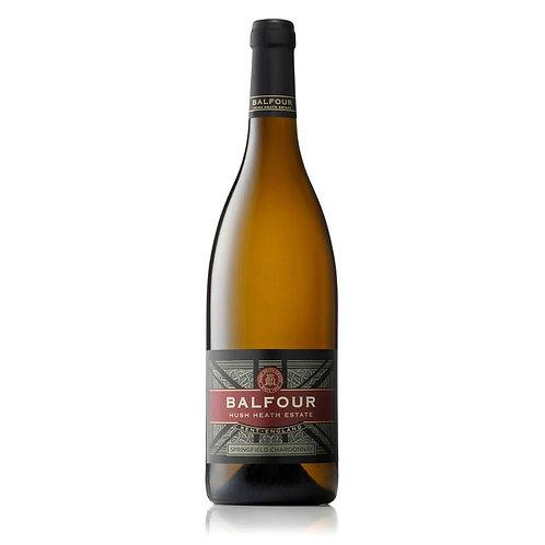Balfour Springfield Chardonnay 2018