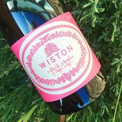 Wiston-NV-Rose