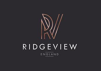 Ridgeview (1).jpg