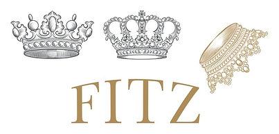 fitz-wine-logo_edited_edited.jpg
