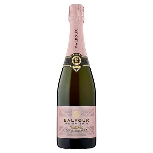 Balfour 1503 Rosé NV