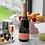 Thumbnail: Bolney Estate Cuvée Rosé 2018