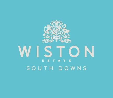 Wiston Mixed Case