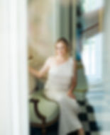 Eva-Maria-Schmid-by-Theresa-Pewal-26.jpg