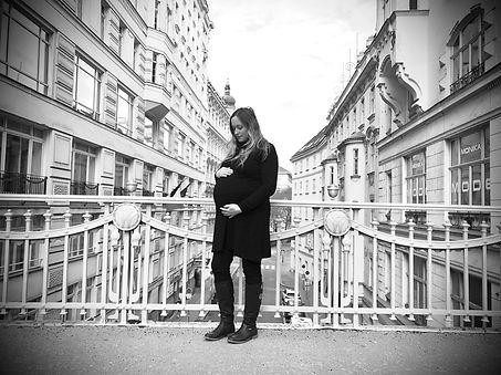 Eva-Maria Schmid_Babypause.jpg