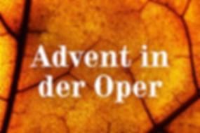 advent in der oper graz 2019.jpg