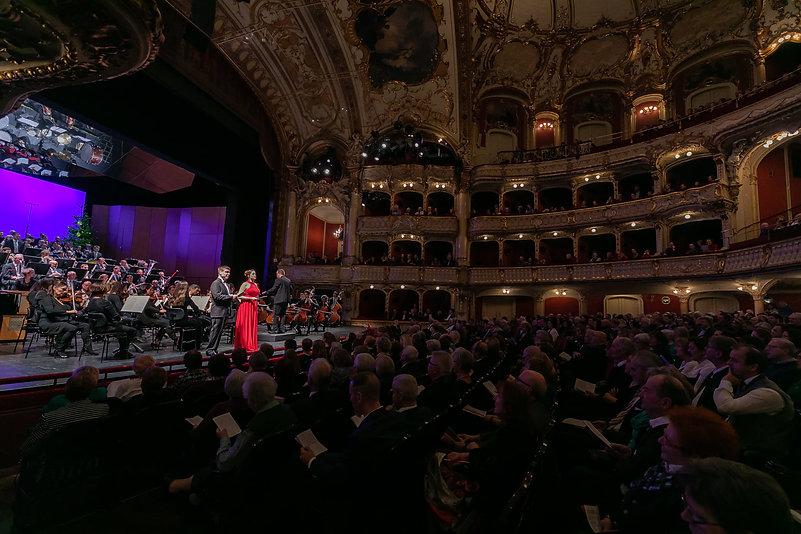 Adventkonzert Oper Graz-3.jpg