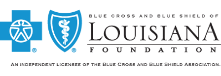 BCBSLA Foundation Logo.png