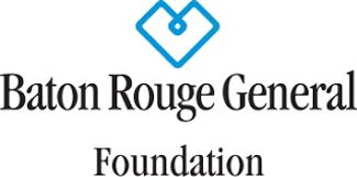 BRG Foundation Logo.png