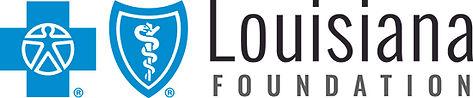 BC Foundation Logo SMALL.jpg
