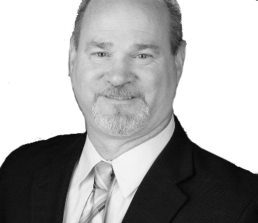 Please help us welcome  Jeffrey Vick, SUE Department Manager to SJB Group!