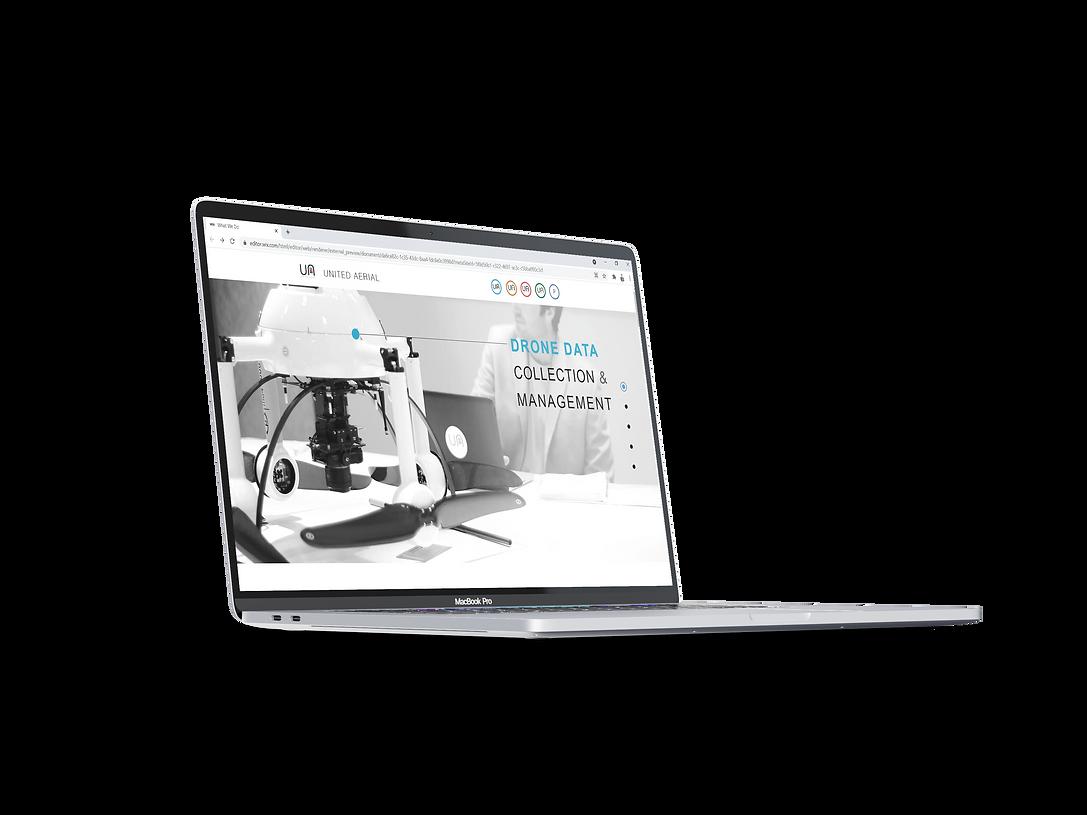 Free_MacBook_Pro_3.png