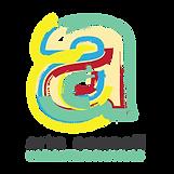 Arts Council Logos-16.png