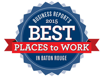 SJB Group, LLC Named One of the Best Places to Work in 2014
