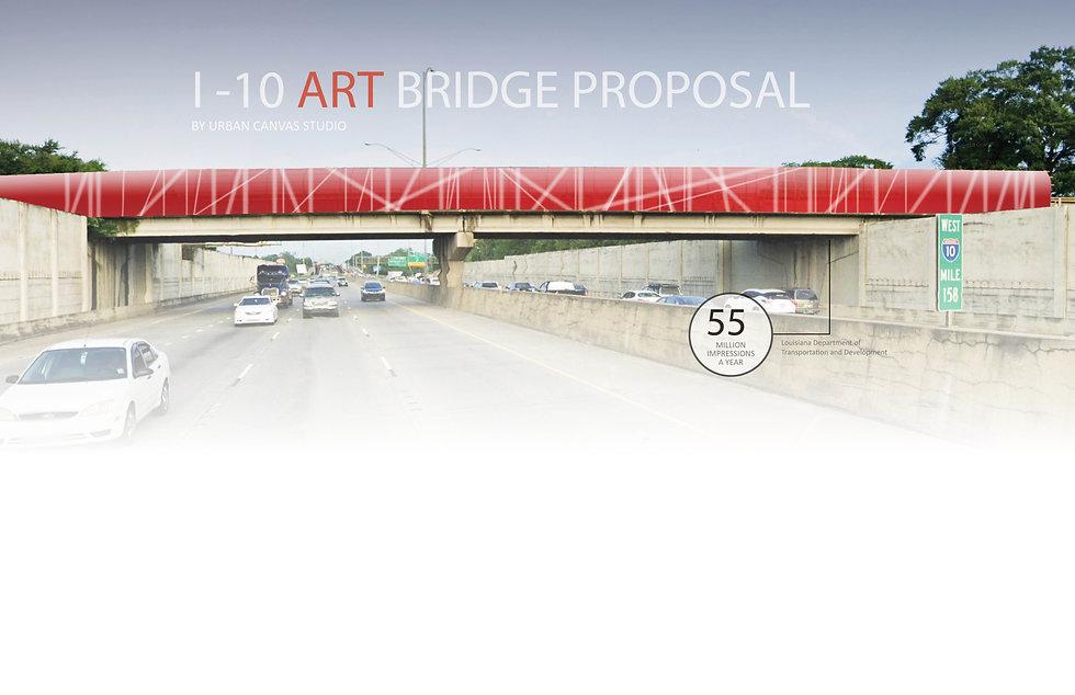 I-10 Art Bridge_rendering.jpg