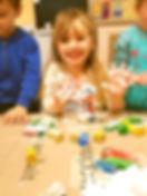 Donnas messy play_edited.jpg